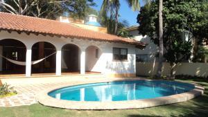 obrázek - Casa Enriqueta