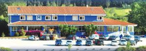 Royal III - Hotel - Pesués