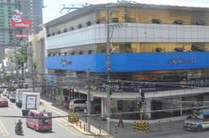 Skyblue Hotel, Hotely  Cebu City - big - 48