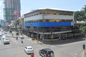 Skyblue Hotel, Hotely  Cebu City - big - 41