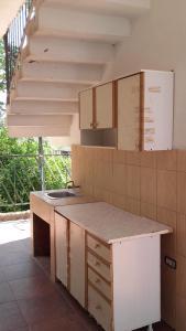 Apartments Benedeta