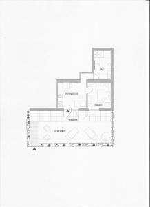 Apartment Zielspitz, Apartmány  Parcines - big - 28