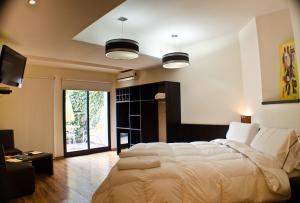 Las Cepas Hotel de Cata & Relax