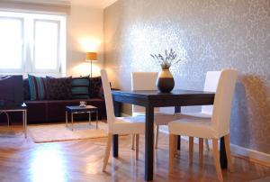 P&J Apartamenty Grodzka