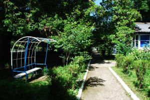 База отдыха Мия - фото 24