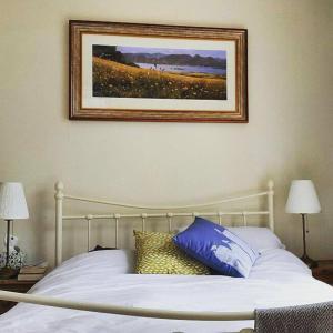 obrázek - Underhill Guest House