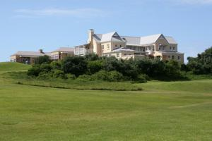 The Lodge at Prince's Grant Coastal Golf Estate