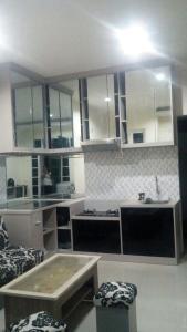 Gaia Residence Semarang, Vendégházak  Semarang - big - 33