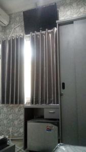 Gaia Residence Semarang, Vendégházak  Semarang - big - 32