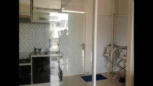 Gaia Residence Semarang, Vendégházak  Semarang - big - 28