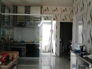 Gaia Residence Semarang, Vendégházak  Semarang - big - 26