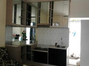 Gaia Residence Semarang, Гостевые дома  Семаранг - big - 20