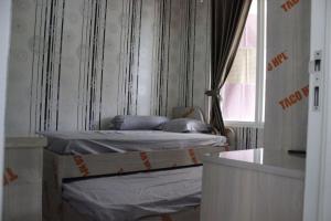 Gaia Residence Semarang, Vendégházak  Semarang - big - 19