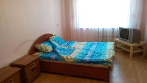 Apartment on Bigicheva
