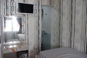 Gaia Residence Semarang, Vendégházak  Semarang - big - 18