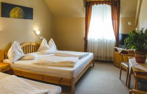 Hotel Karin(Budapest)
