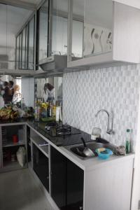 Gaia Residence Semarang, Vendégházak  Semarang - big - 11