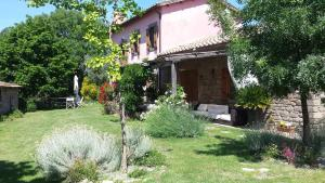 Prenota Country House Le Farine