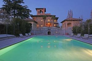 Luxury Villa Lonato