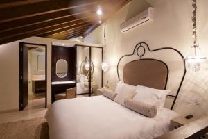 Reviews Hotel Capellán