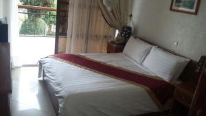 Elevate Hotel