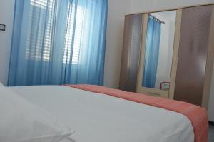 obrázek - Apartments Tamarut - Smokovac