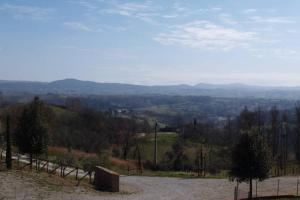 obrázek - Le Colline di Siena
