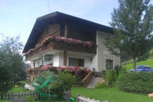 Haus Falger