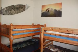 obrázek - Le Surf Spot