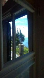 Sole Terra Mare, Pensionen  Corniglia - big - 5
