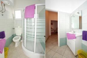 obrázek - Apartment Šime Bibinje