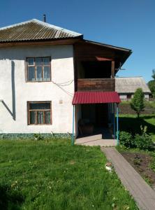 Гостевой дом Елена - фото 17