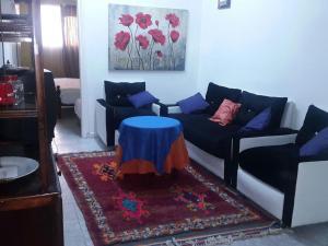 Appartement Zahra