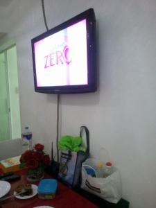 Azure Urban Resort Tinoyshome, Apartmanok  Manila - big - 24