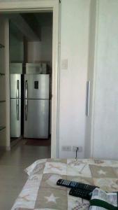 Azure Urban Resort Tinoyshome, Apartmanok  Manila - big - 40