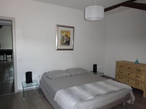 A L'Ill Apart - Apartment - Strasbourg