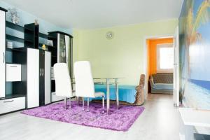 obrázek - Comfortable Room in Essen