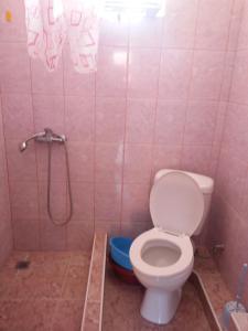 Гостевой дом на Апсны 19 - фото 13