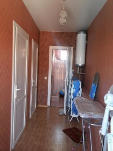 Гостевой дом на Апсны 19 - фото 15