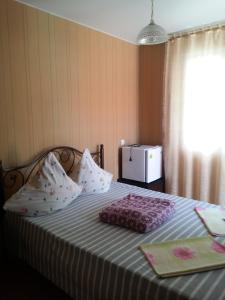 Гостевой дом на Апсны 19 - фото 19