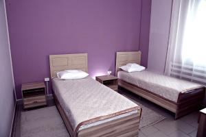 Мини-гостиница Парадиз