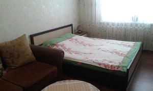 Апартаменты На Кабяка, Гродно