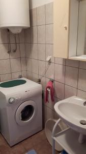 obrázek - Apartment Krizanovic