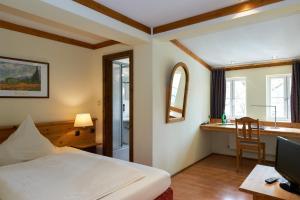 Ringhotel Hotel Zum Harzer