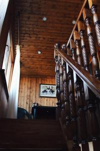 Гостевой дом у Ларисы - фото 19