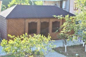 Гостевой дом у Ларисы - фото 18