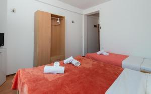 Motel Jadranka - фото 26
