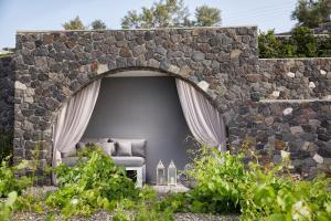 Akrotiri Private Residence(Akrotiri)