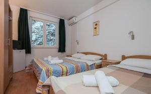 Motel Jadranka - фото 19