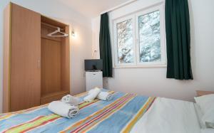 Motel Jadranka - фото 17